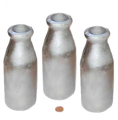 one-pound-milk-bottles.jpg
