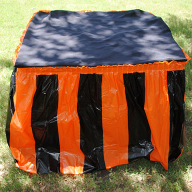 orange-black-tableskirt.jpg