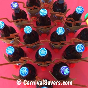 placement-of-colas-for-reindeer-ring-toss-game.jpg