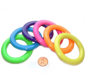 plastic-carnival-game-rings.jpg