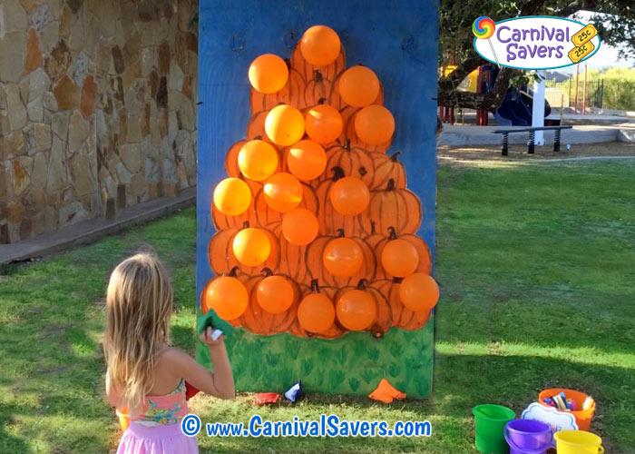 pop-a-pumpkin-fall-festival-game.jpg