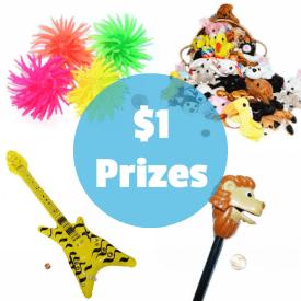 prizes-under-1-dollar-min.png