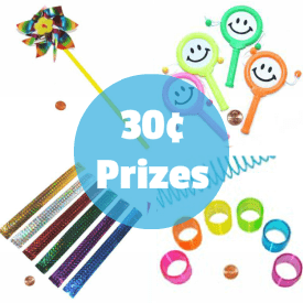 prizes-under-30-cents-min.png