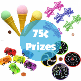 prizes-under-75-cents.png