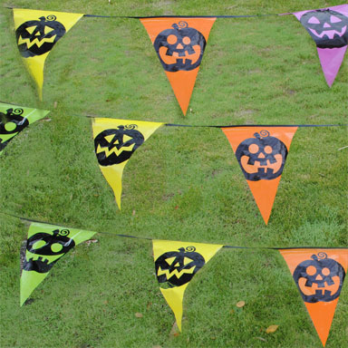 pumkin-pennant-decoration.jpg