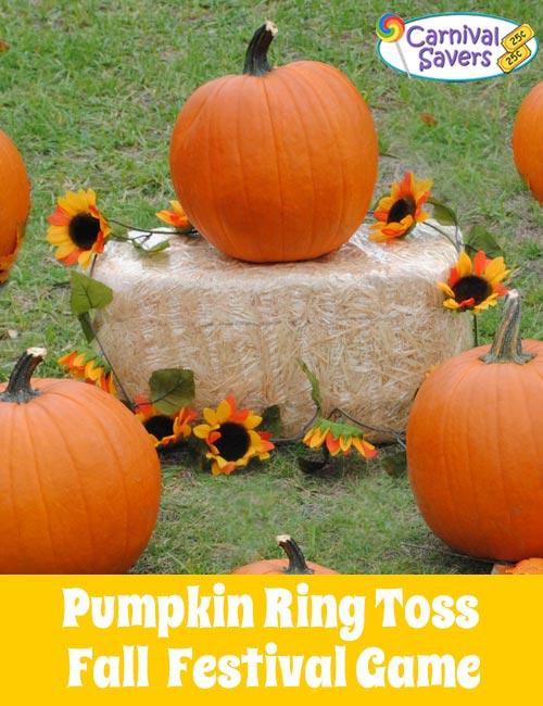 pumpkin-ring-toss-harvest-game.jpg