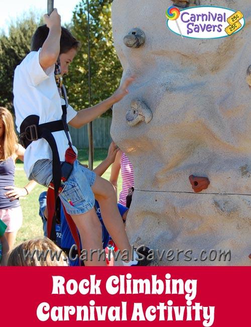 rock-climbing-carnival-activity-booth.jpg