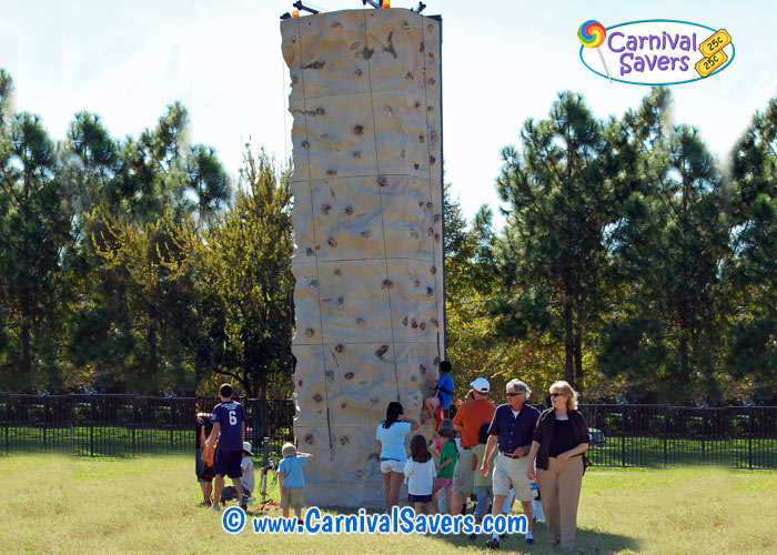 rock-wall-carnival-activity-idea.jpg