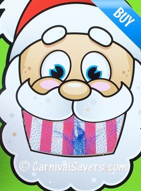 santas-cookies-carnival-game-to-buy.jpg