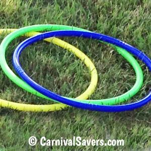 small-hula-hoops-in-grass.jpg