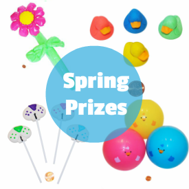 spring-prizes.png