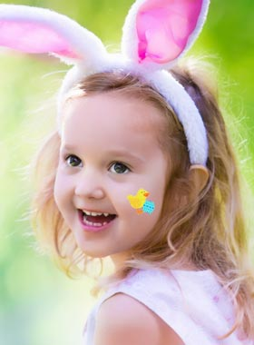 spring-time-easy-face-painting.jpg