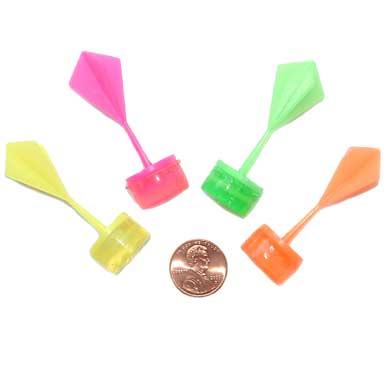 sticky-darts.jpg