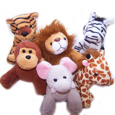 stuffed-safari-animals.jpg