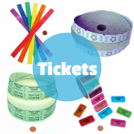 tickets.png
