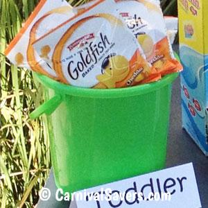 toddler-prize-idea.jpg