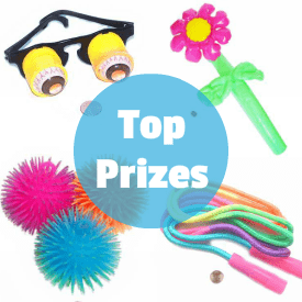 top-prizes-min.png