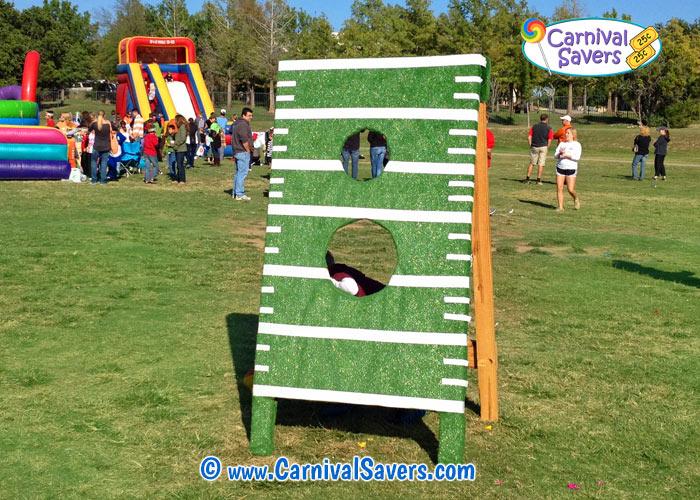touchdown-toss-fall-festival-game-homemade.jpg