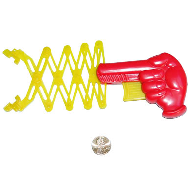toy-grabber.jpg
