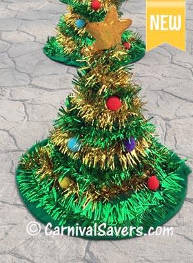 trim-a-tree-easy-christmas-game.jpg