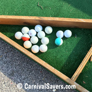 wood-sides-to-keep-the-ball-in-play.jpg