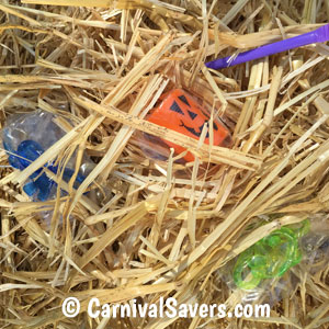 wrapped-toys-in-hay.jpg