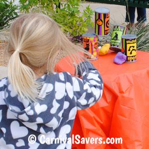 young-girl-playing-halloween-game.jpg