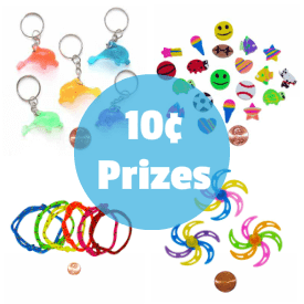 10-cent-prizes-min.png