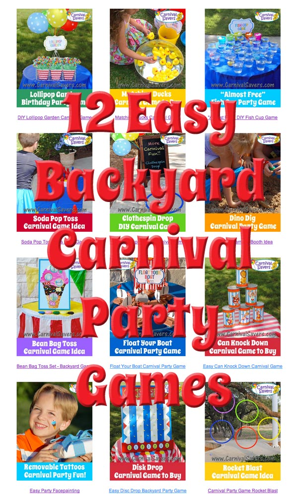 12-easy-backyard-carnival-party-games.jpg