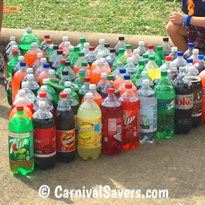 2-liter-soda-bottles-in-a-triangle.jpg