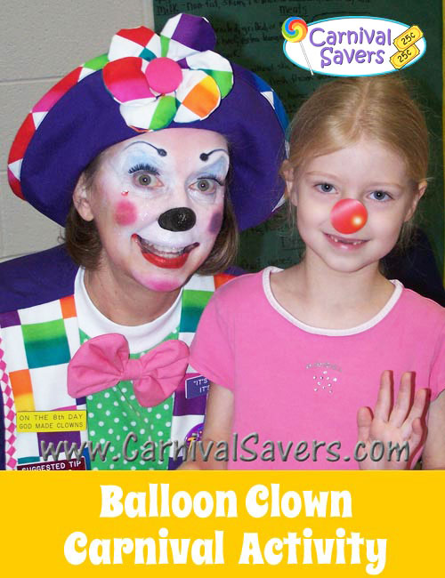 balloon-clown-carnival-activity-idea.jpg