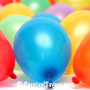 balloons-for-the-game.jpg