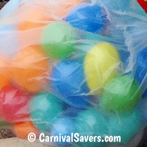 balloons-in-bags-for-game.jpg