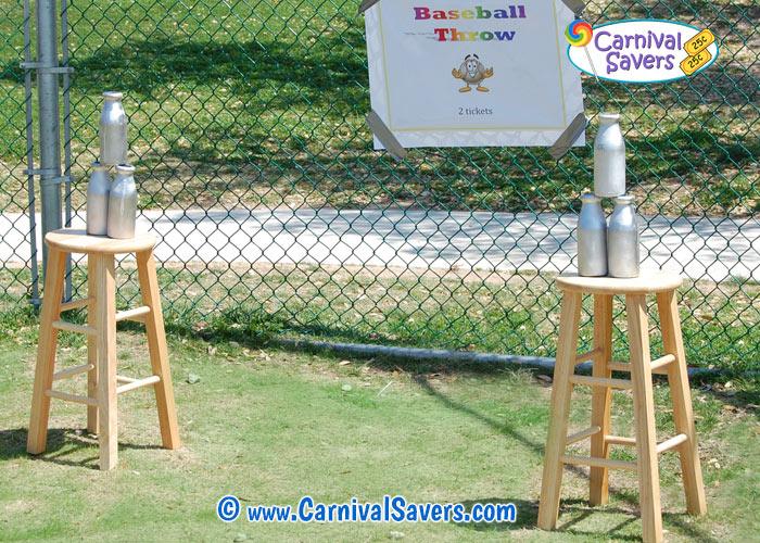 baseball-throw-traditional-carnival-game2.jpg