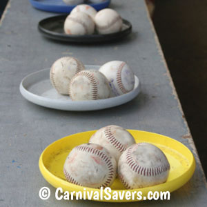 baseballs-in-unpside-down-frisbees.jpg