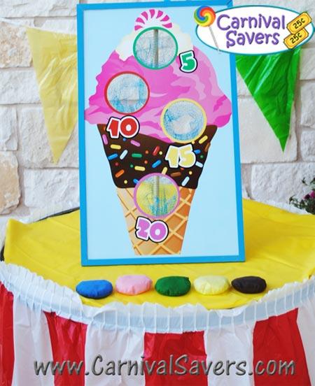 bean-bag-toss-kids-party-game-set.jpg