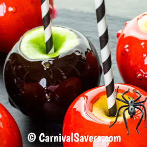black-candy-apples.jpg