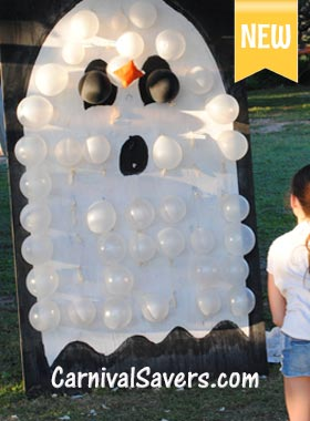 Carnival Halloween Party Ideas.Free Halloween Game Ideas Diy Easy Halloween Games