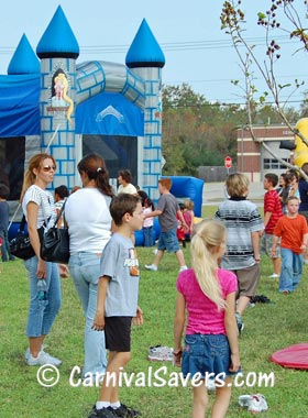 bounce-house-carnival-booths.jpg