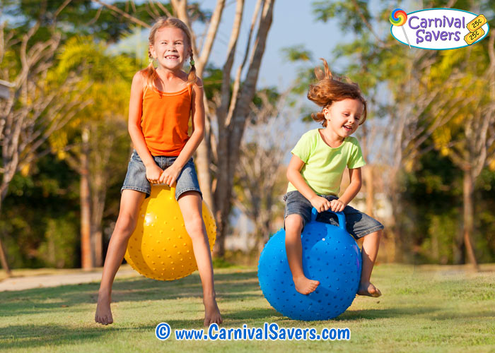 bouncy-races-funfair-activity.jpg