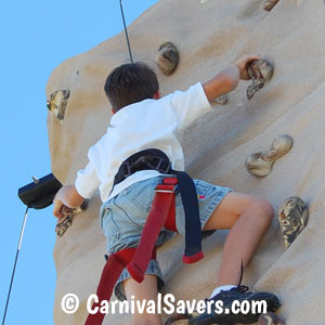 boy-climbing-rock-wall-activity.jpg