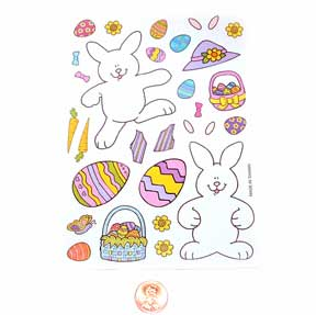 build-a-bunny-stickers.jpg
