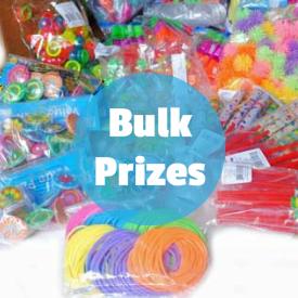 Bulk Carnival Prizes - Large Lot Carnival Prizes
