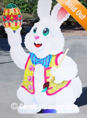 bunny-sticky-darts.jpg