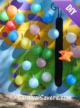 butterfly-balloon-burst-diy-game.jpg