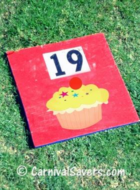 cake-walk-carnival-game.jpg