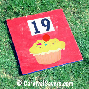 cakewalk-number-on-wood.jpg