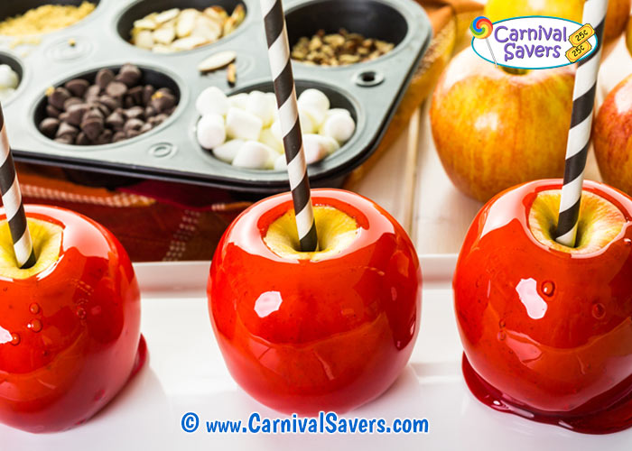candy-apples-and-toppings-carnival-booth-idea.jpg