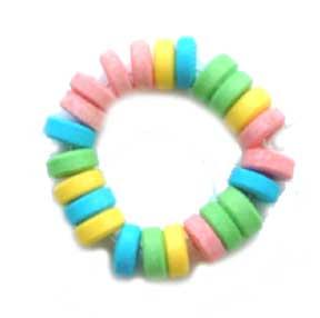 candy-bracelet.jpg