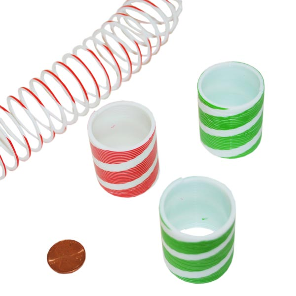 candy-cane-mini-springs-small-toy.jpg